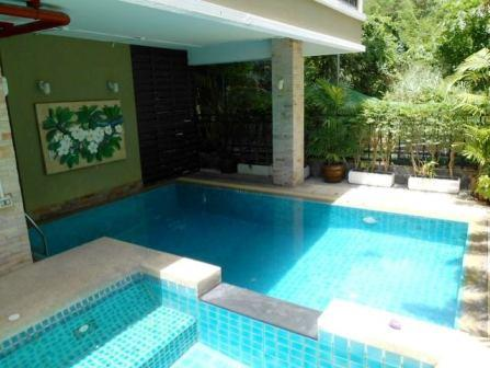 Location Pattaya pas cher