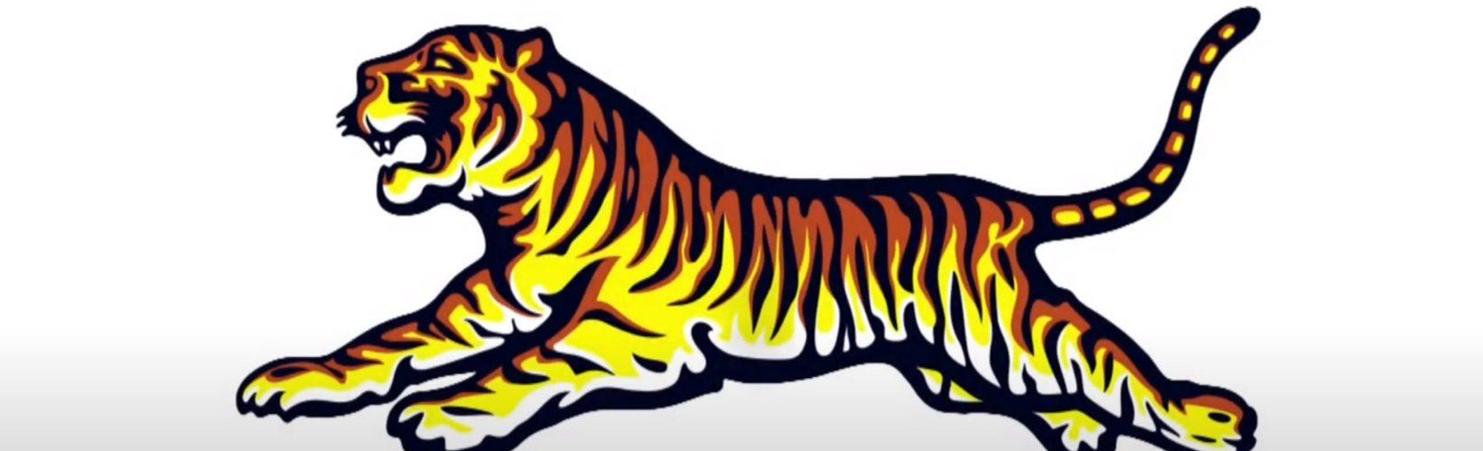 Baume du tigre Thaïlande bienfaits Tiger Balm